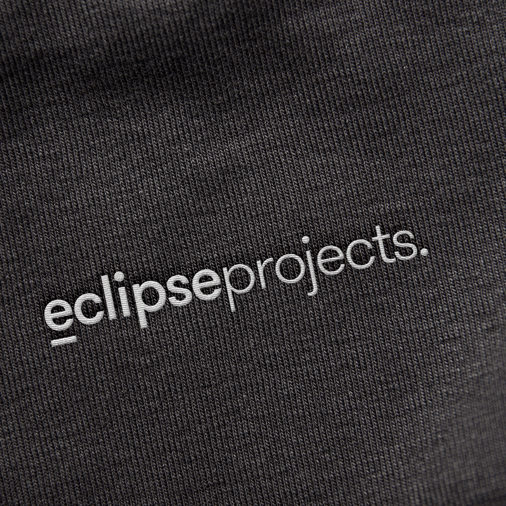 Eclipse Projects